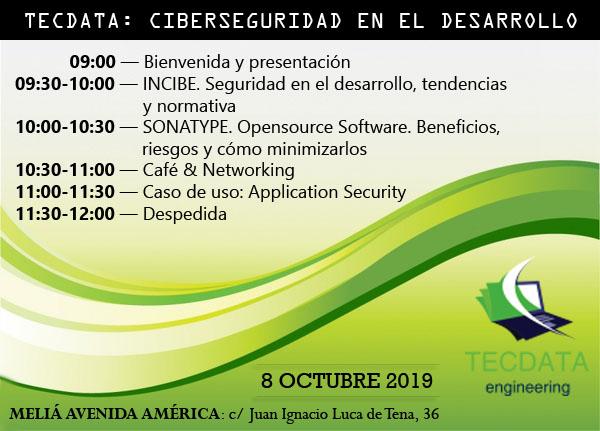 Evento-Cyberseguridad-en-el-Desarrollo